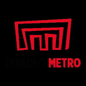 logo_mdm