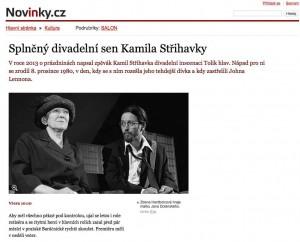 novinky_cz